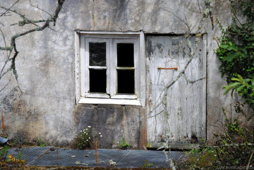 Bretania - ciekawostki i informacje praktyczne o najbardziej tajemniczym regionie Francji.