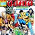 वर्तमान : नागराज कॉमिक्स बुक इन हिंदी पीडीऍफ़ | Vartmaan : Nagraj Comics Book In Hindi PDF