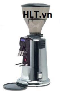 Máy xay cà phê tự động BFC SMMAU