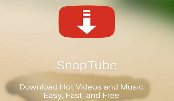 snaptube download for windows