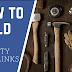 Build Quality Backlinks (Modules 1-5)
