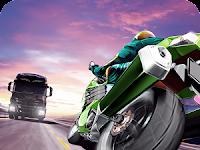 Download Traffic Rider v1.3 Mod Unlimited Money Terbaru 2016