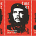 Ireland honors black-hating mass-killer with postage stamp