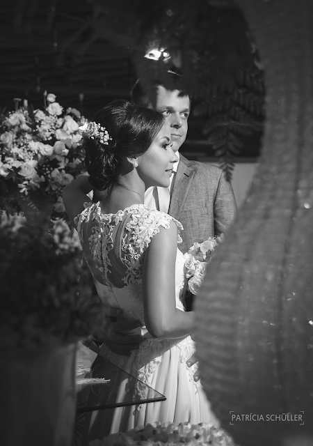 Casamento Débora e Eduardo Patrícia Schüller fotografias Rio do Sul
