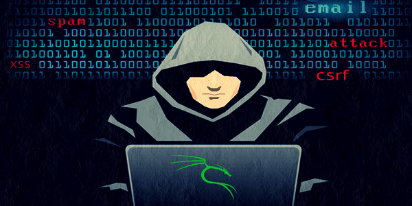 كيفية-حماية-الحاسوب-من-الاختراق