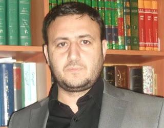Politoloqlarımız İranı niyə bu qədər