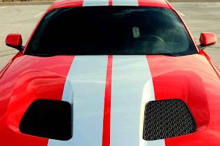 Zero-to-60-Designs-Ford-Mustang-GTT-hood