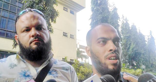 Pengusaha Hotel Di Makkah Ini Beberkan Kebiasaan 'Konyol' Bos First Travel