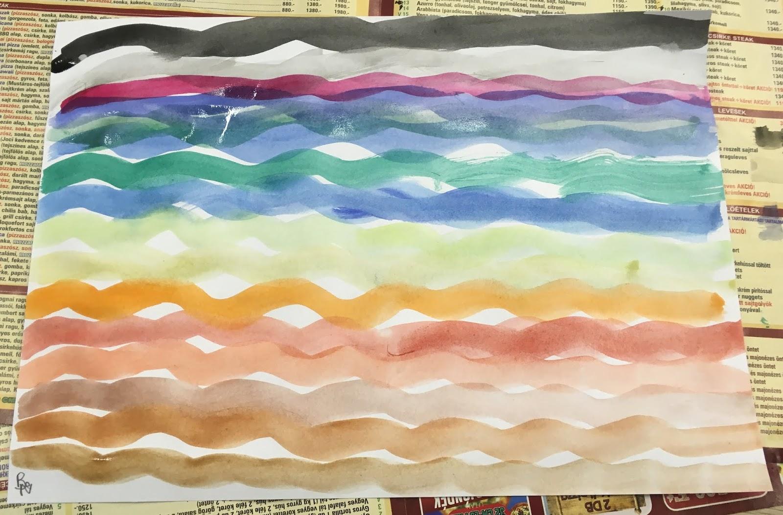 Társkereső események colorado springs