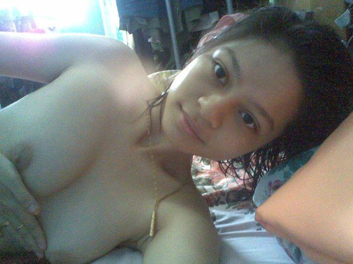 pussy girl virgin indonesia