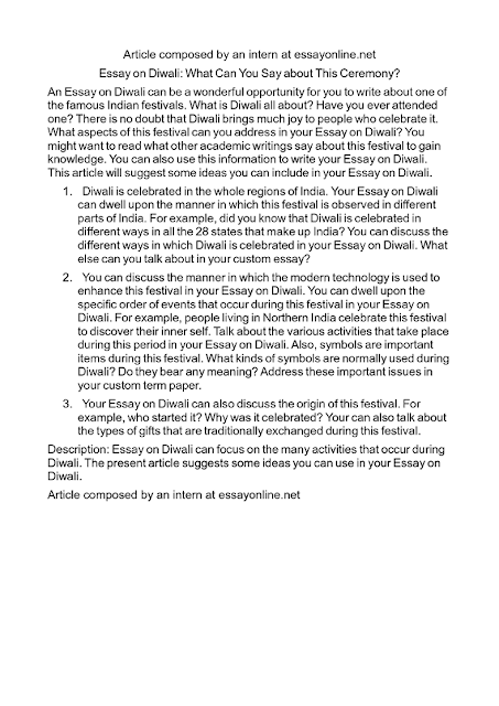diwali-essay-in-english-for-class-4