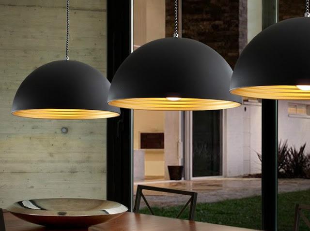 lamparas-estilo-industrial