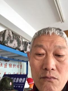 安徽省合肥市两会期间刑拘访民刘宁,行政拘留数访民,有访民被旅游被软禁