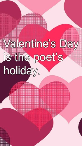 Fine Valentines Day Quote To Boyfriend Ideas - Valentine Ideas ...