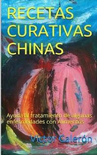 https://www.amazon.es/RECETAS-CURATIVAS-CHINAS-tratamiento-enfermedades-ebook/dp/B019UINHTS/ref=sr_1_1?s=books&ie=UTF8&qid=1459758138&sr=1-1&keywords=recetas+curativas+chinas