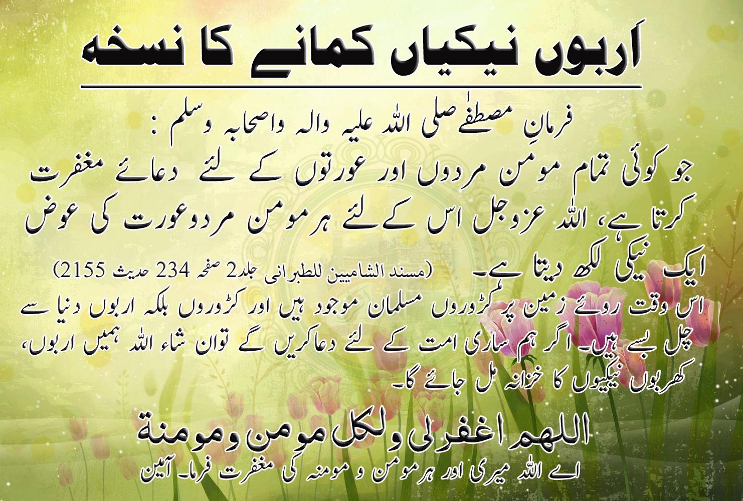 Kya Dekh Kar Shaadi Karna Chahiye Sayyed Aminul Qadri