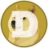 Apa Itu DogeCoin?