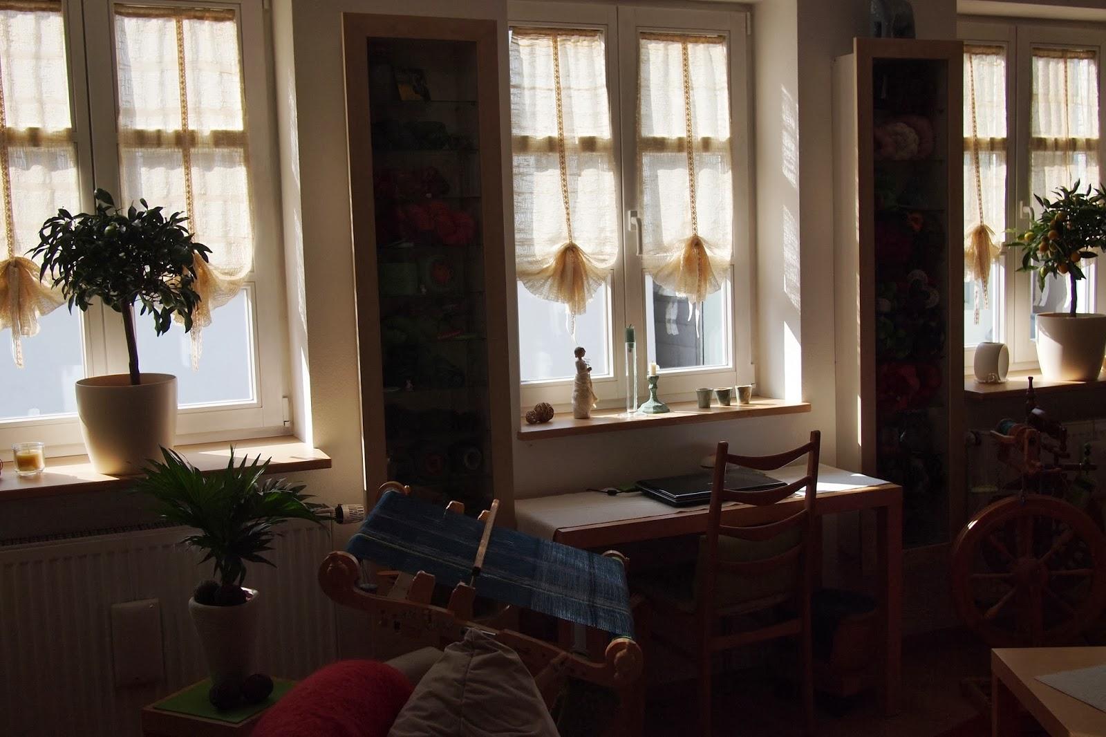 einfach mal machen. Black Bedroom Furniture Sets. Home Design Ideas