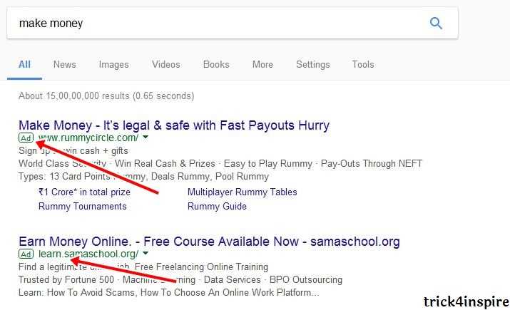 Google AdWords Kya Hai, Ye Website Ke Liye Kyu Jaruri  Hai?..add