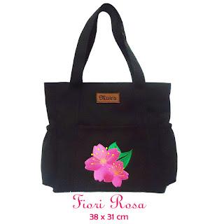 tas bahu wanita, grosir tas wanita, tas bahu wanita, tas cantik wanita