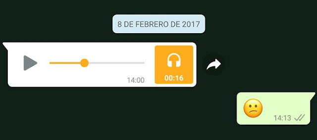whatsapp-audio