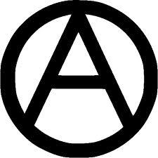 Anarquismo, Sociedade sem Autoridade