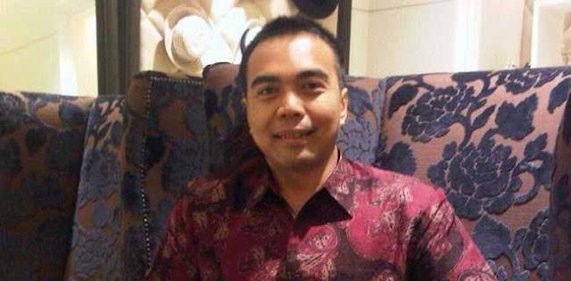 Pemilu Sarat Kecurangan, Prabowo Jangan Tinggalkan Relawan