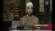 برنامج المسلمون يتساءلون 27-12-2016