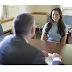 La Iglesia Publica Las Preguntas Estándar De La Entrevista Misional