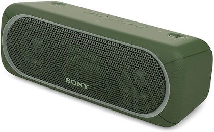 Sony SRS-XB30G