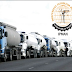 IPMAN investment denies N10. 9bn alleged subsidy scam