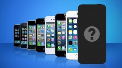 iPhone Berikutnya Belum Tentu Disebut iPhone 6