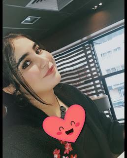 سارة من تونس للتعارف الزواج