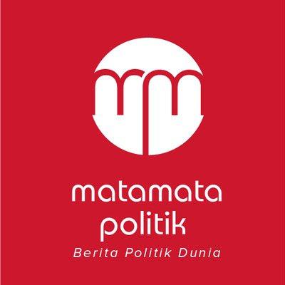 matamatapolitik