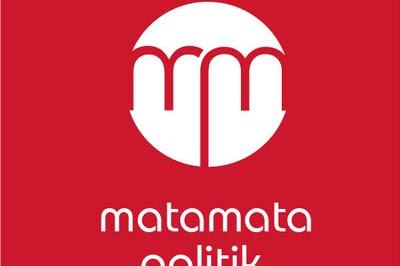 Berita Politik Indonesia Ter-Update di matamatapolitik.com