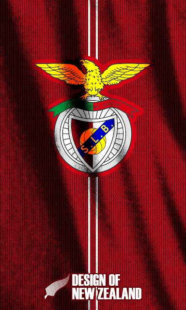 Wallpapers Benfica