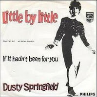 Little By Little (Dusty Springfield)