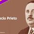 Discurso del ex ministro Indalecio Prieto el 24 de julio de 1936