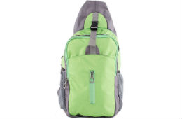 TT BAGS 2.5L Waterproof Laptop Backpack For Rs 368 (Mrp 1599) at Flipkart deal by rainingdeal