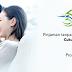 Pinjaman Online Mudah dan Cepat Hanya di Tunaiku Amar Bank - Bukan Rentenir Online