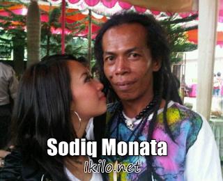 Lagu Sodiq Monata Mp3