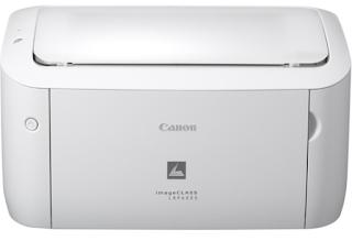 Canon LBP 6000 Driver Download