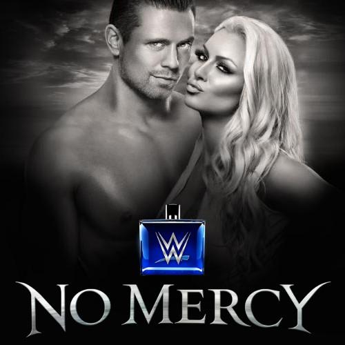 Wwe No Mercy 2016 9th October 2016 2