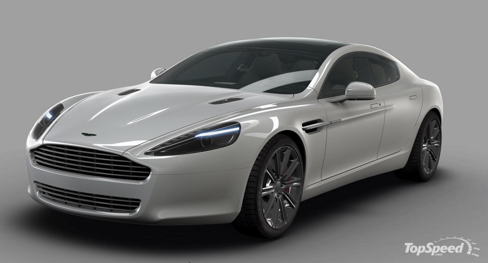 01-2014-aston-martin-rapide-s-fd Aston Martin 2015 Rapide S 4 Door Sedan