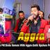 Shaa FM Sindu Kamare With Aggra (Jothi Upahara Program) 2018-07-06