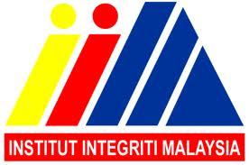 Jawatan Kosong Institut Integriti Malaysia IIM