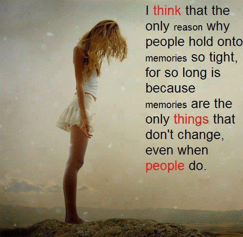 true quotes about people changing - photo #6
