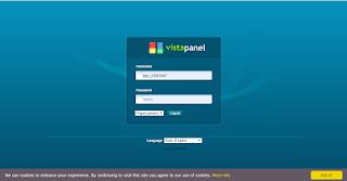 Tạo Landingpage bằng trang tĩnh HTML với Hosting