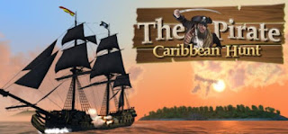 The Pirate Caribbean Hunt Mod Apk v7.2 Terbaru For ios Android