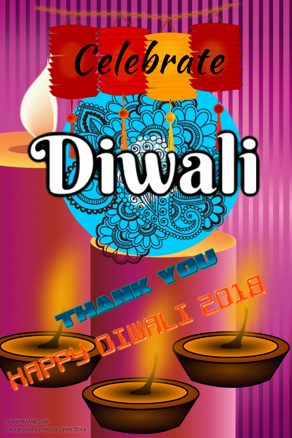 New 100 + Unique Happy Diwali Quotes in hindi and English Language 2018